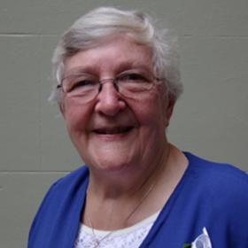 Bernadette O'Sullivan's picture