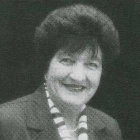 Eileen Watson's picture