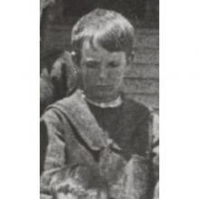 Ken Brydon's picture