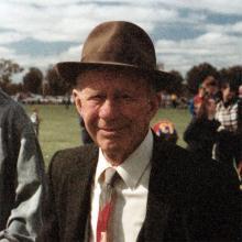 Skeeter Balsarini's picture