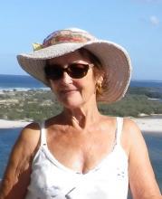 Lidia Kardos's picture