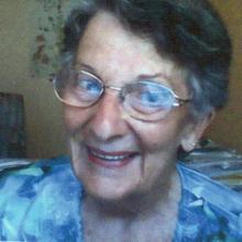 Valma Duff's picture