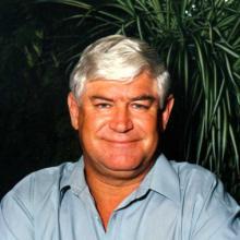 Gary McKay MC's picture